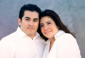Profile image of Daniel  Martinez