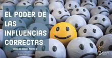 "Sermon November 22, 2020 ""El Poder de Las Influencias Correctas"" Pastor Neftali Zazueta"